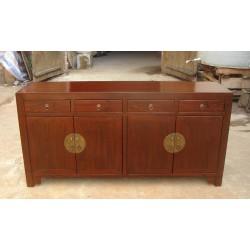 Chinese elm sideboard 170cm