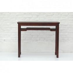 Chinesischer Konsole Tisch...