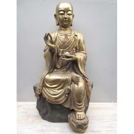 Buddha in Position von Vitarka Mudra