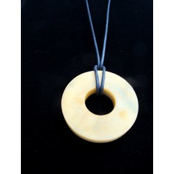 natural-stone-pendant