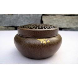 Brûle parfum chinois