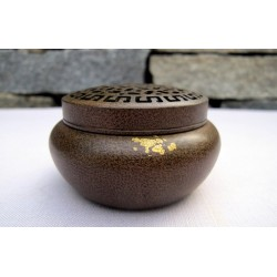 Chinese encense burner