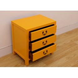 Side-cabinet (58 cm)...