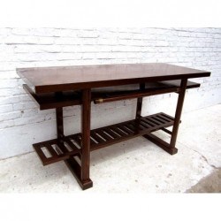 Chinese computer-desk 150 cm