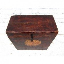 Chinese trunk 45cm