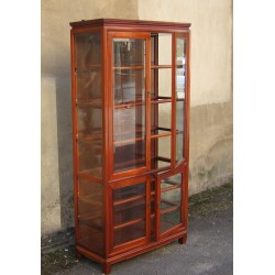Chinese display cabinet-...