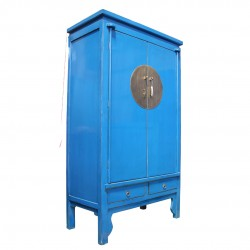 Chinese cabinet (100 cm)...