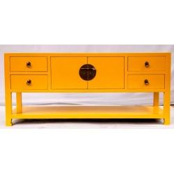 TV cabinet (130 cm)...
