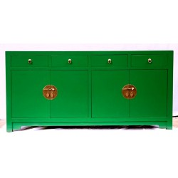 Lacquered sideboard (170...