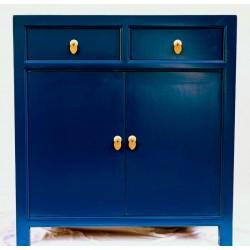 Shallow cabinet (90 cm)