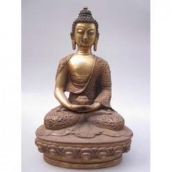 Patra Mudra Bodhisattva aus...