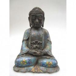 Bodhisattva in...