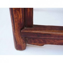 Ming-Stil Sesseln (Preis pro Stück)