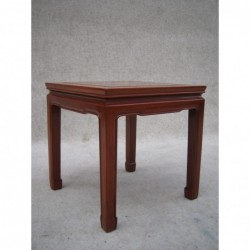 Chinese coffee table  46cm
