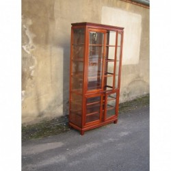 Chinese display cabinet in...