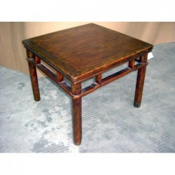 Small side table, style...