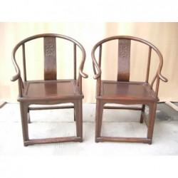Chinesische Sessel (Preis...