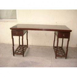 Chinese antique desk 158cm