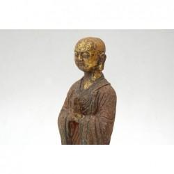 Ming-dynastie Buddha