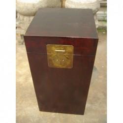 Wäschekoffer 35 cm