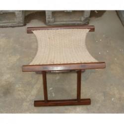 Chinese stool