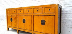 Image Chinese sideboards & storage cabinets