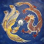 Le symbolisme chinois