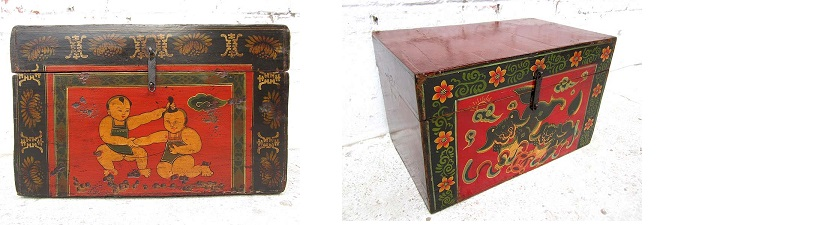 chinese-wedding-trunk