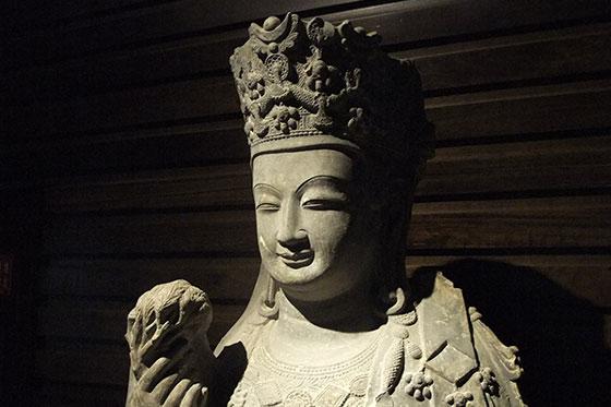 Guanyin buddhism