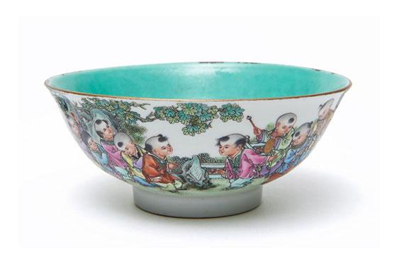Ceramique 12