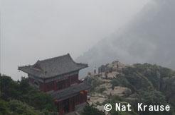 Mont Tai